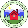 Westner North Carolina Green Building Council