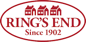 Ring's End