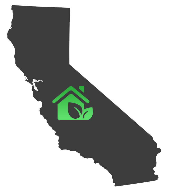 Educational Sessions for California Net Zero Mandate