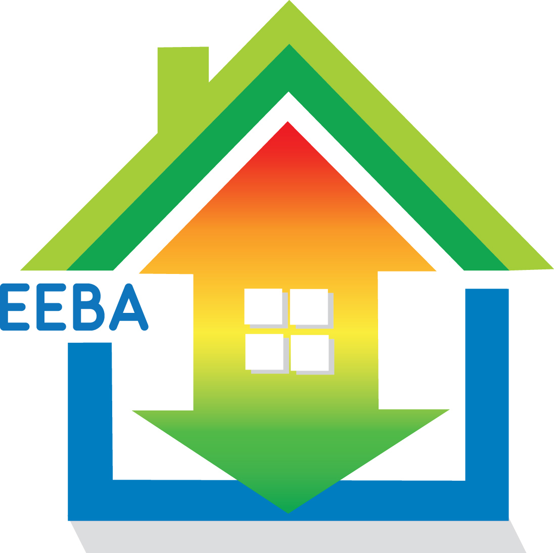 Upcoming EEBA Educational Courses