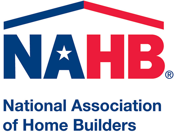 NAHB's Sustainability & Green Building Scholarship