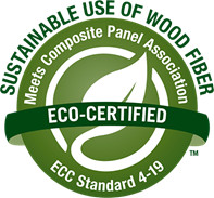 Sustainable Use of Wood Fiber