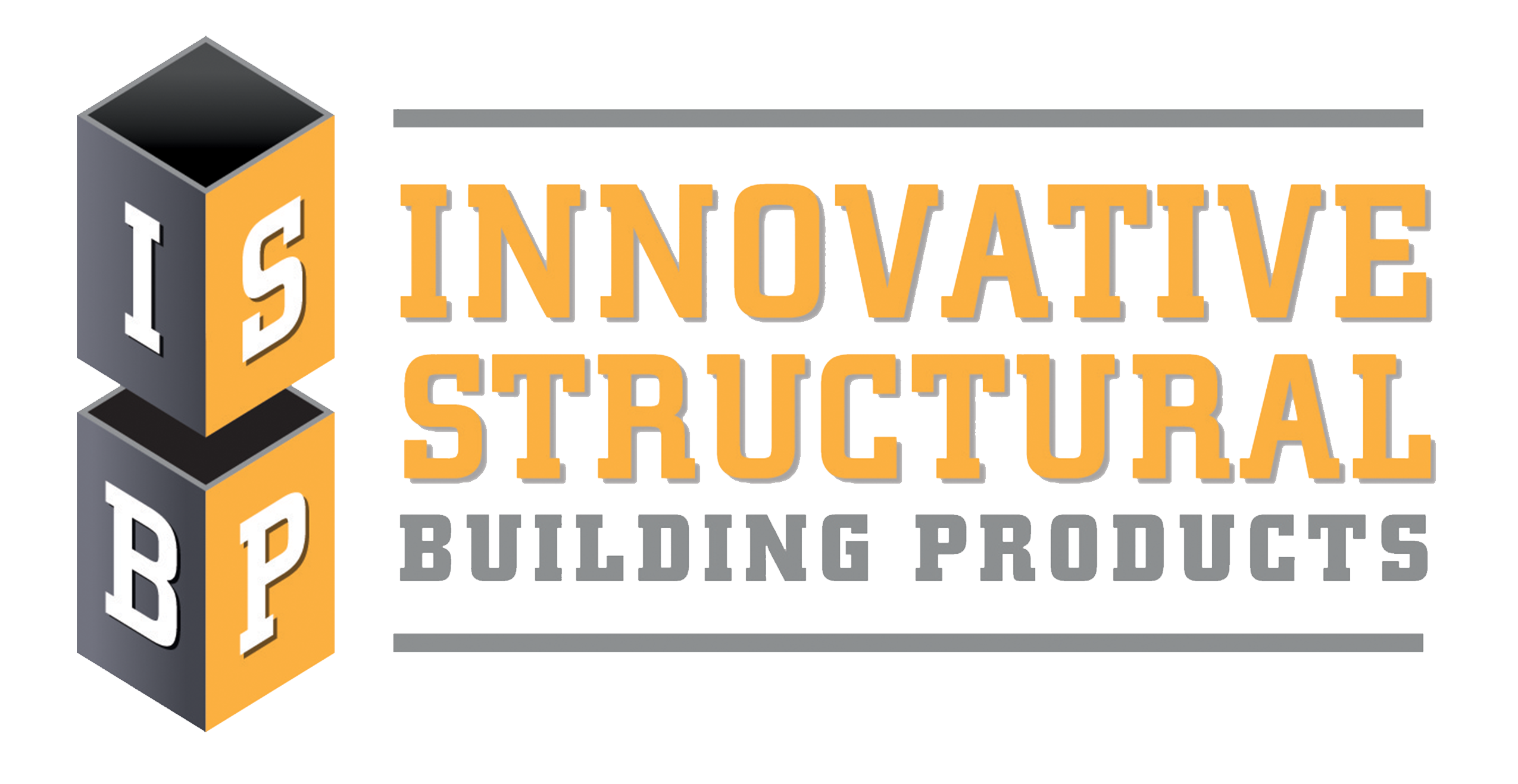 Innovative Structural Building Products