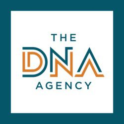 The DNA Agency