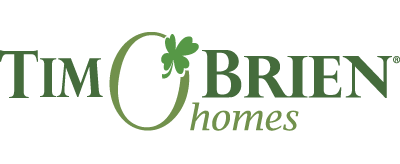 Tim O'Brien Homes
