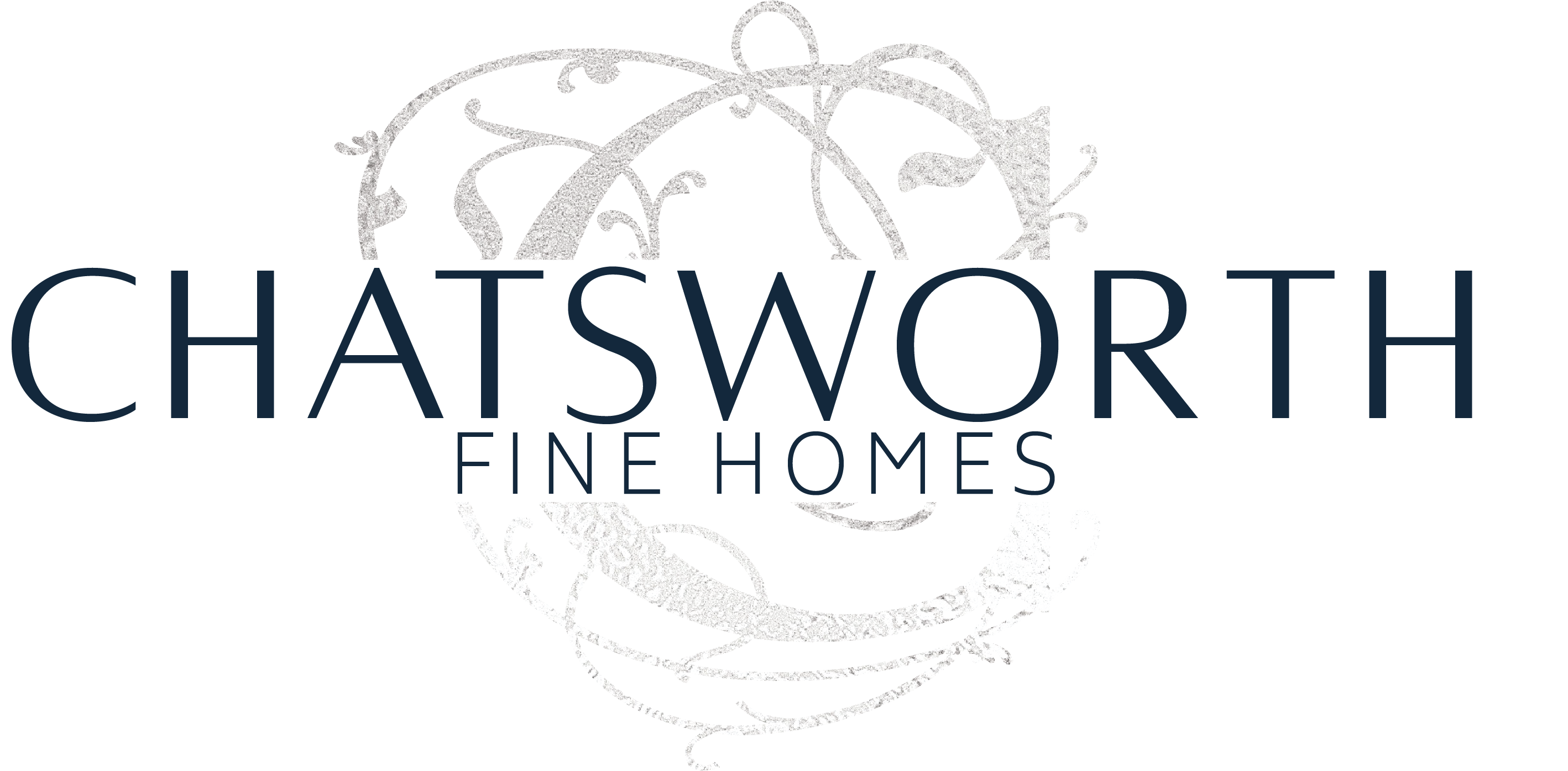 Chatsworth Fine Homes