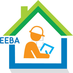 EEBA Site Supervisor Designation
