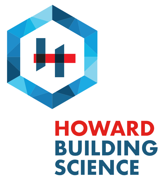 Howard Building Science, Inc.
