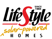 Lifestyle Homes