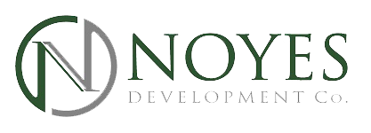 Noyes Development Co.