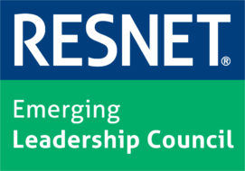 RESNET Emerging Leadership Council